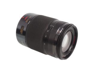 Panasonic G 2,8/35-100mm