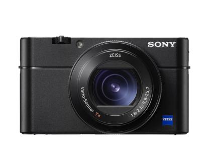 Sony Cybershot RX100 Va Kit