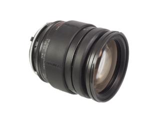 Tamron 3,8-5,6/28-200mm Minolta MD