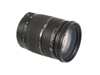 Tamron XR Di 2,8/28-75mm Canon EF