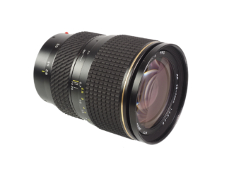 Tokina AT-X Pro 2,6-2,8/28-70mm Sony A-Mount
