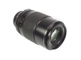 Fuji Fujinon XF 2,8/80mm Macro