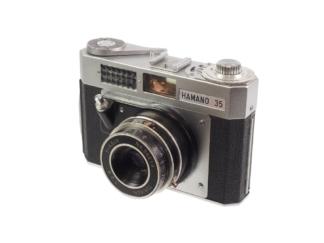 Hamano 35