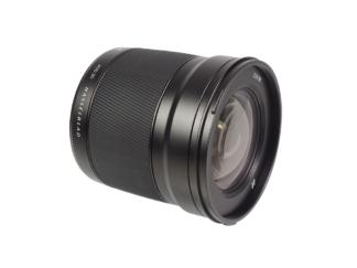 Hasselblad XDC 3,5/30mm DEMO-Ware