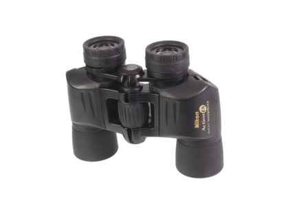 Nikon Action EX 8x40 8.2 Fernglas