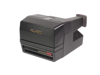 Polaroid AF660