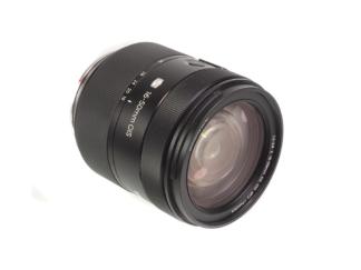Samsung 2,0-2,8/16-50mm ED OIS