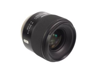 Tamron SP DI 1,8/35mm VC Nikon AF-S