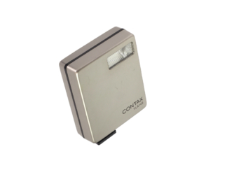 Contax TLA140 Blitz G System