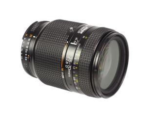 Nikon AF 2,8/35-70mm D