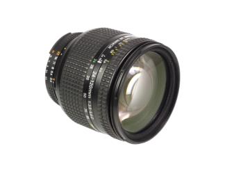 Nikon AF 3,5-5,6/24-120mm D