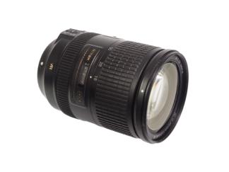 Nikon AF-S 3,5-5,6/18-300mm VR