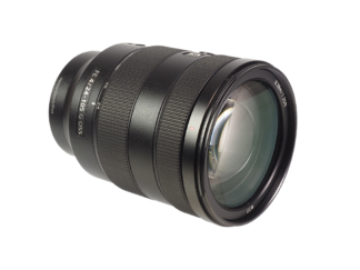 Sony FE 4,0/24-105mm G OSS