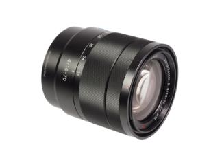 Sony Vario-Tessar 4,0/16-70mm OSS