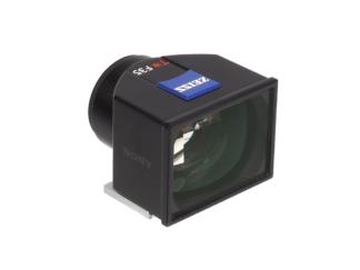 Zeiss 35mm Sucher T*