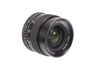 Zeiss Distagon 2,8/28mm CX