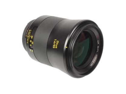 Zeiss Otus 1,4/55mm ZF.2