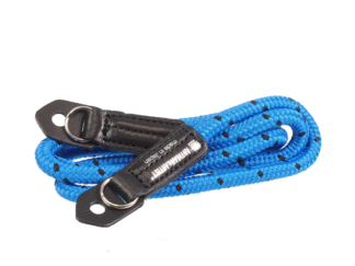 Artisan Artist ACAM-701N Riemen 105cm blau/schwarz