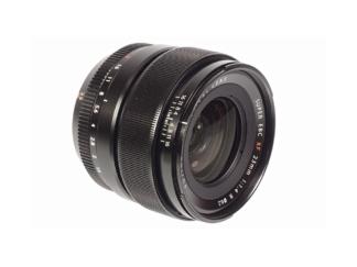 Fujinon XF 1,4/23mm
