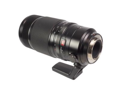 Fujinon XF 2,8/50-140mm OIS WR
