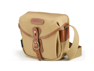 Hadley Digital khaki/tan