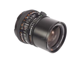 Hasselblad Distagon T* 4,0/50mm CF