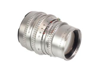 Hasselblad Sonnar 4,0/150mm C