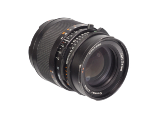 Hasselblad Sonnar 4,0/150mm T* CF