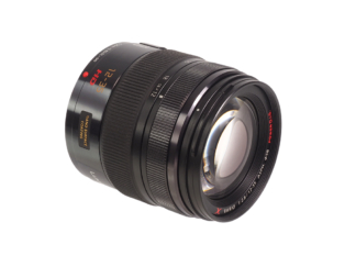 Panasonic G Vario 2,8/12-35mm OIS
