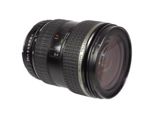 Pentax-FA 645 4,5/45-85mm