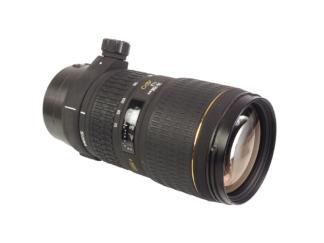 Sigma APO 2,8/70-200mm Canon EF