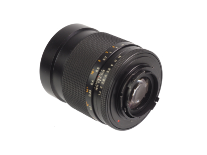 Zeiss Distagon 1,4/35mm CX