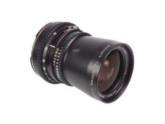 Hasselblad Distagon T* 4,0/50mm