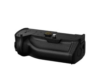 Panasonic DMW-BGG1 Batteriegriff für G81