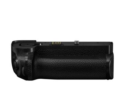 Panasonic DMW-BGS1E Batteriegriff für S1 / S1R