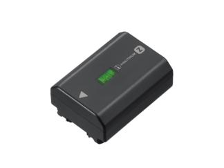 Sony Akku NP-FZ100