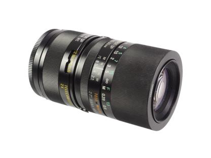 Tamron 2,5/90mm Macro + 2x Telekonverter M42