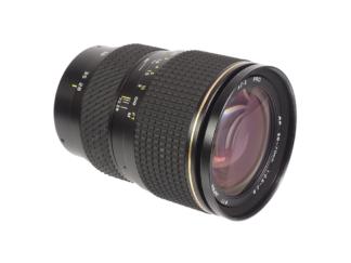 Tokina AT-X Pro 2,6-2,8/28-70mm SAL