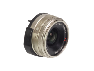 Zeiss Biogon 2,8/28mm G