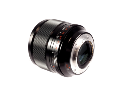 Fuji Fujinon XF 1,2/56mm APD