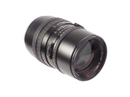 Hasselblad Sonnar 4,0/180mm CFi