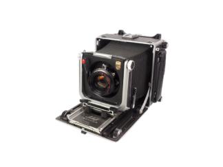 Linhof Maaster Technika 2000 + Sinaron 5,6/150mm