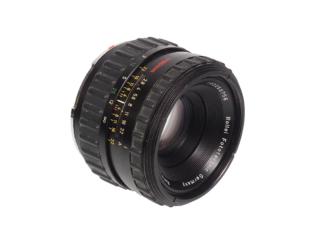 Rolleigon 2,8/80mm HFT f. Rollei 6000