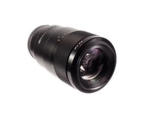 Sony G 2,8/90mm Macro FE Sony E-Mount