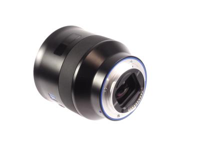 Zeiss Batis 2,0/40mm Sony E-Mount