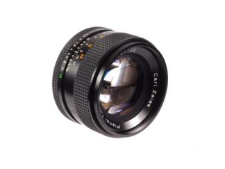Zeiss Planar 1,4/50mm MM CX