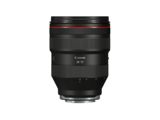 Canon RF 2,0/28-70mm L USM