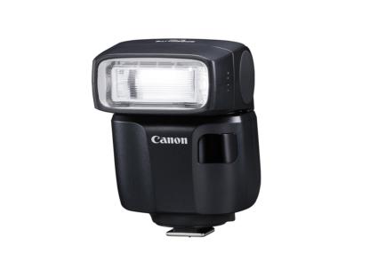 Canon Speedlite EL-100 Blitzgerät