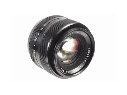 Fujinon XF 1,4/35mm