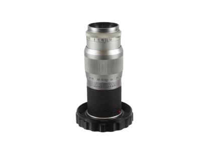 Leitz Hektor 4,5/135mm